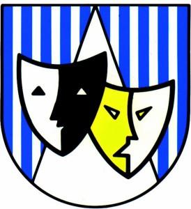 VBAT_Logo_GroSs
