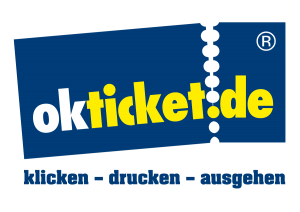 www.okticket.de/calendar.php?veranstalter_user_id=6573