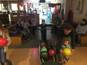 2016 - Theater Bowling (5) (Copy)